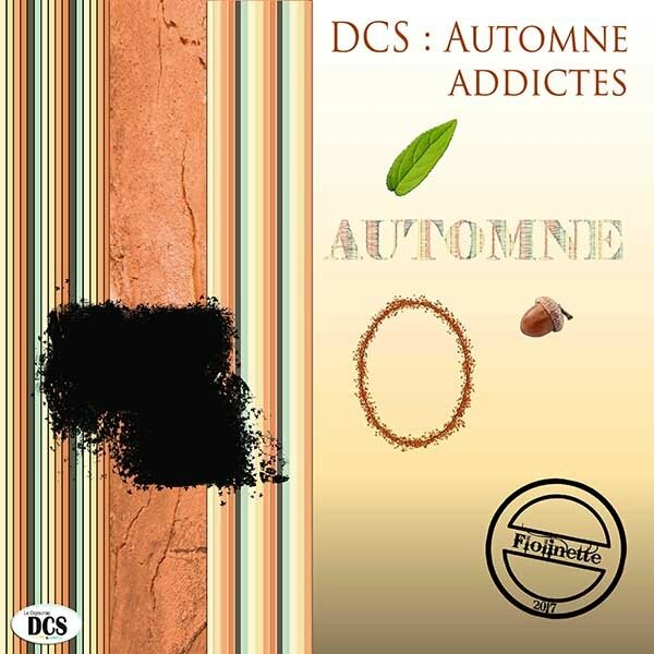 Flolinette-DCS-AutomneAddictes-Preview