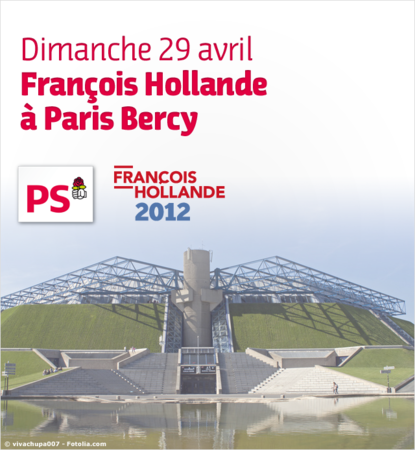 25-04-2012-annonce-meeting-bercy