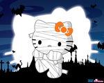 kittyfantome