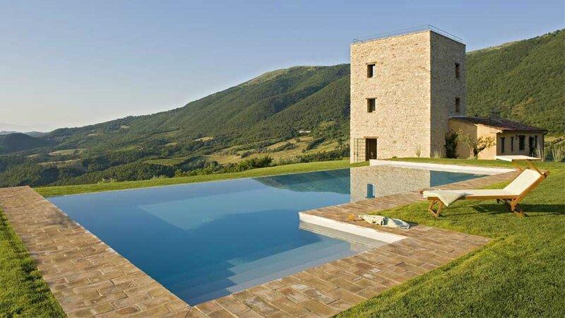 ombrie-villa-torre-15552709115614d30a1d1950