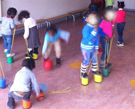 cirque-equilibre-et-jonglage