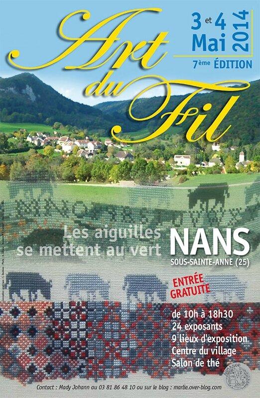 Nans-Affiche-AdF-30x46-2014