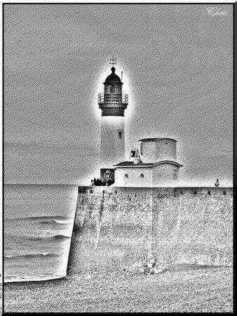 treport_phare