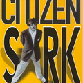 Citizen Sark (19/02)