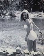 1946-by_Richard_Whiteman-in_big_tujunga_creek-blue_book-3
