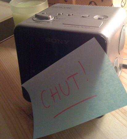 chut3