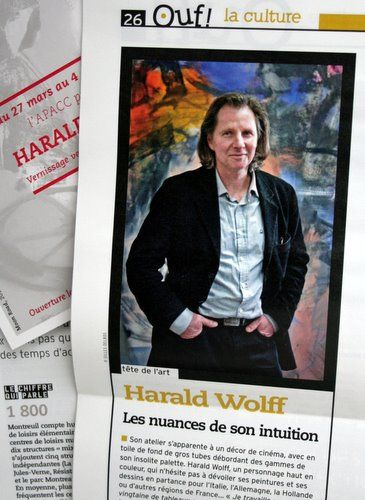 harald_wolff_apacc