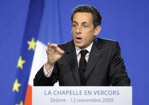 sarkozy_identite_nationale_211