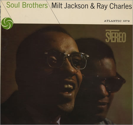 Soul_Brothers