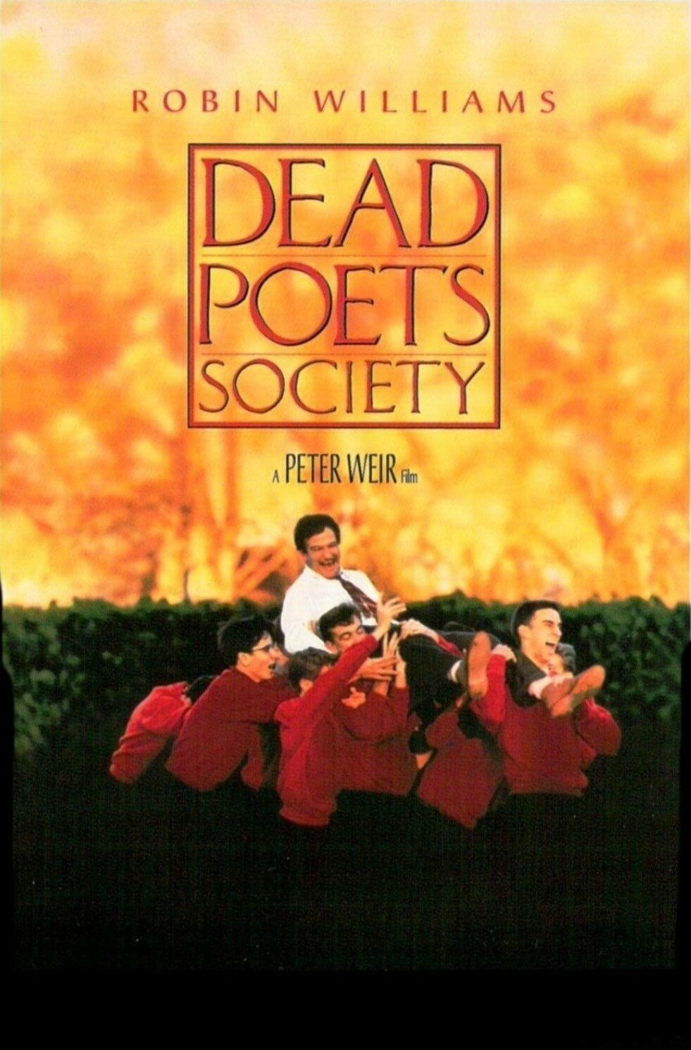 dead-poets-society-poster