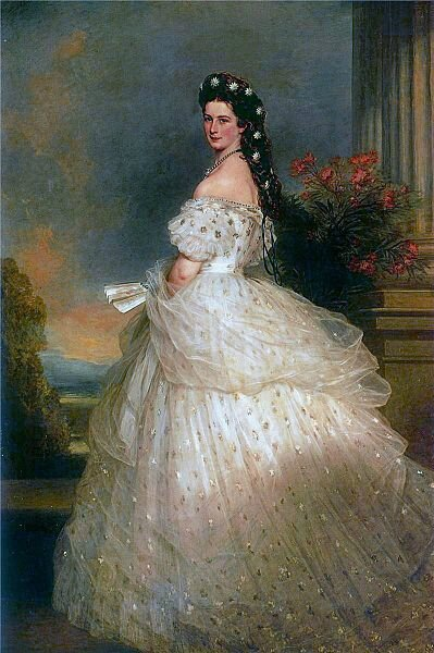 Winterhalter_Elisabeth_in_true_collours[1]