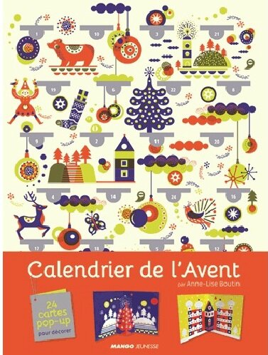 mamanprout_calendrierdelavent2015-104