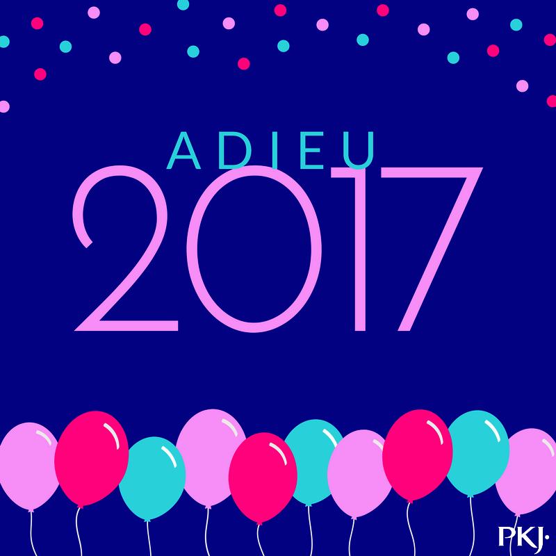 tag-adieu-2017