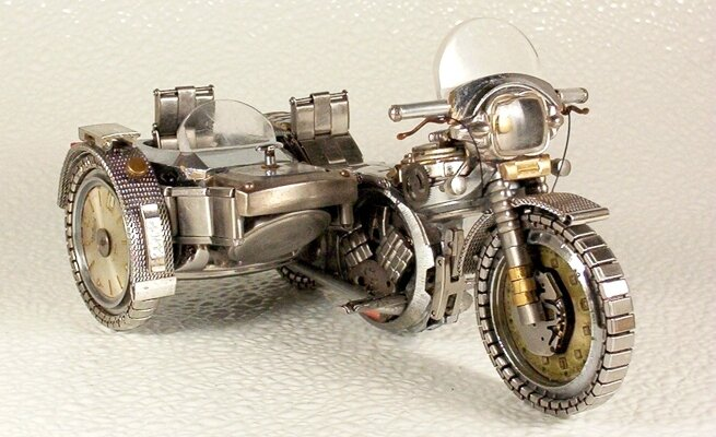 motorcycles_out_of_watch_parts_by_dkart71-d3ehlk5