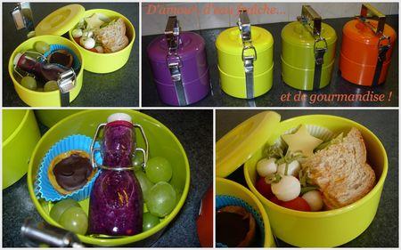 Lunchbox_du_lundi_1