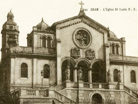 068_Eglise_saint_Louis