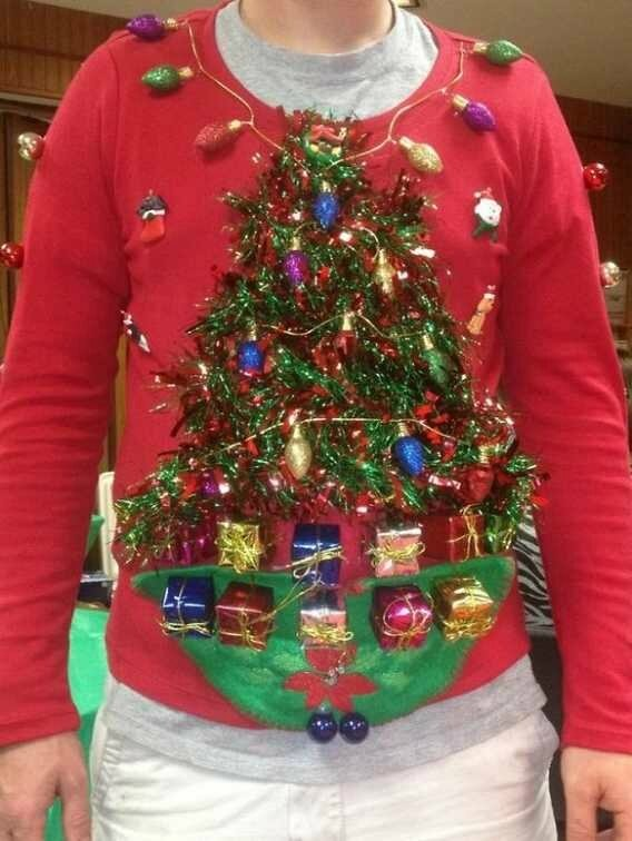 clever-ugly-christmas-sweaters-21__605