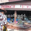 ambanja_tour épices_pharmacie_ 546