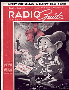 blanche_neige___radio_guide_1938