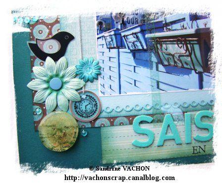 5page_L_AVANT_SAISON