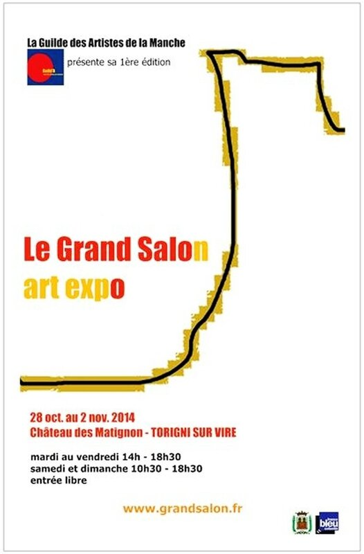 Affiche grand Salon - Copie irf