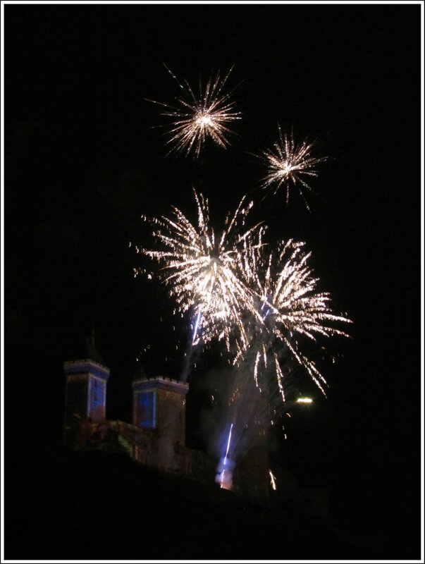 2013-08_feu-artifice (3)