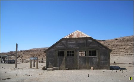 caserne-pompiers-humberstone