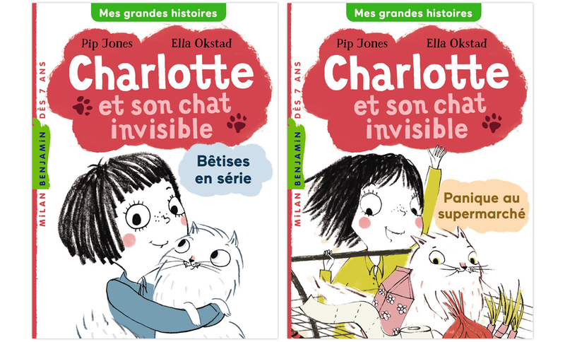 Charlotte_et_son_chat_invisible_COUV23