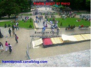 PARIS_AOUT_07_PH12