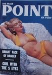 The_male_point_usa_1956