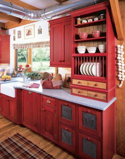cuisines et leur couleur (1)