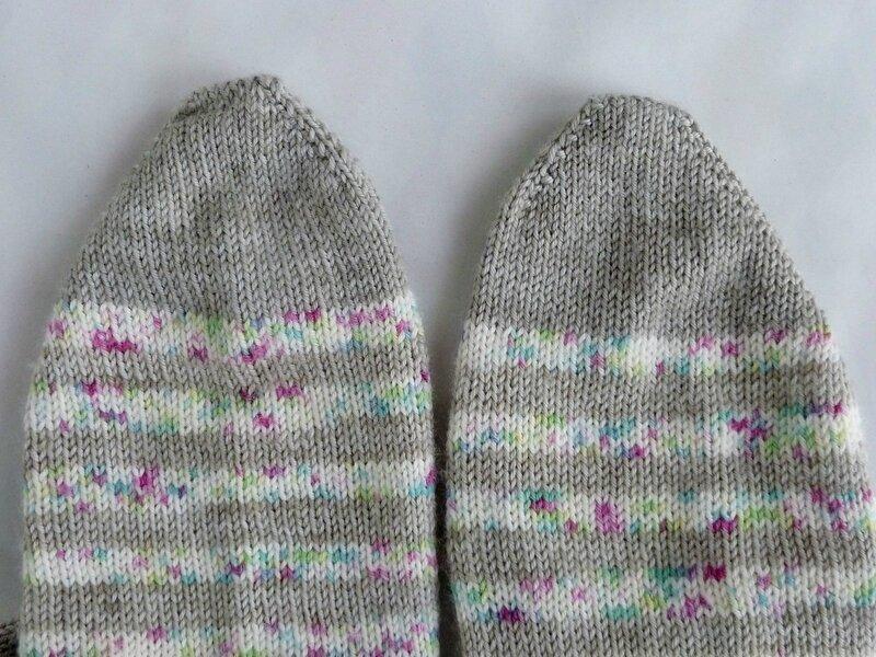 Socks Appeal (7)