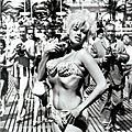 jayne_bikini_bariole-1964-cannes-2-2
