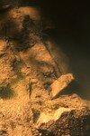 Sous_eau