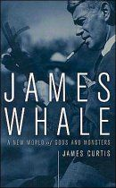 james_whale_a_new_world