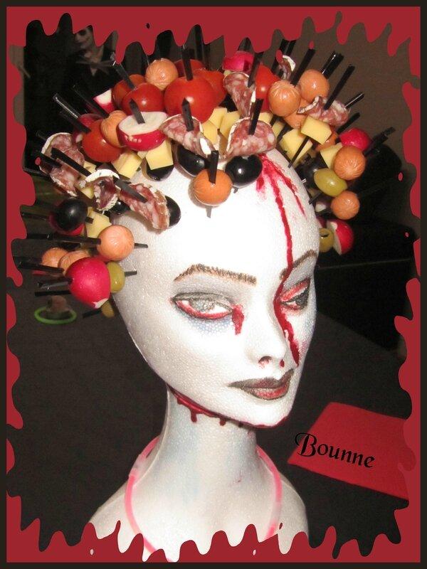 apéritif halloween (2)