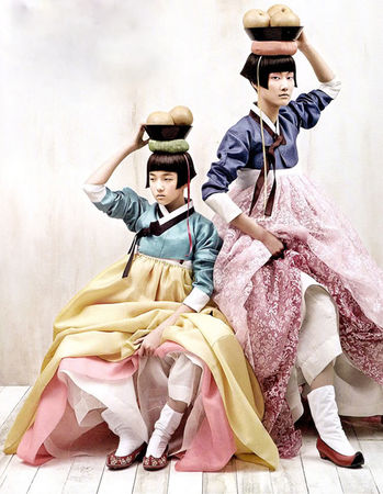 KimKyungSoo1