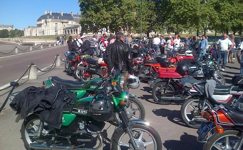 PontaultCombault-Vincennes2