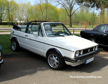 Golf_1_cabriolet__Retrorencard_avril_2011__01