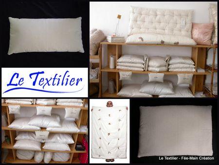 Le_Textilier