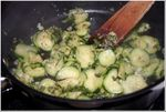 cuissoncourgettesbasilic
