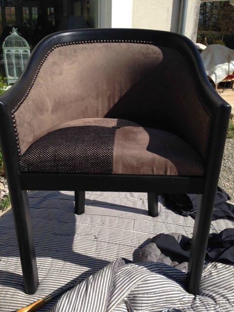 fauteuil de bureau3