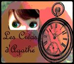 Signature_Agathe_post_ris_e