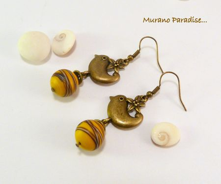 boucles-d-oreille-boucles-d-oreilles-oiseau-bronze-et-1245180-p1010023-4d2c6_big