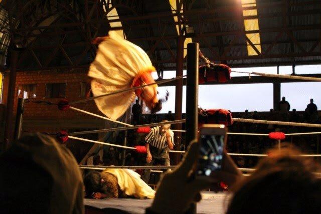sortie du 21 luchas de las cholitas (119) [640x480].JPG