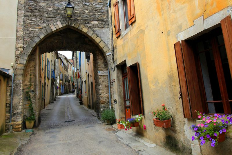 09-Olargues (3)