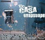 2005___100__Casa_Crapstape