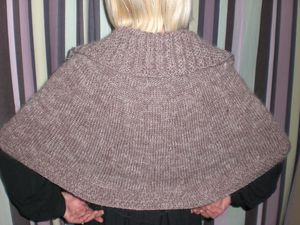 broderies_et_tricot_001