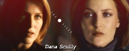 dana_scully