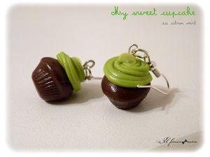 My_sweet_cupcake_au_citron_vert